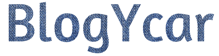 BlogYCar™
