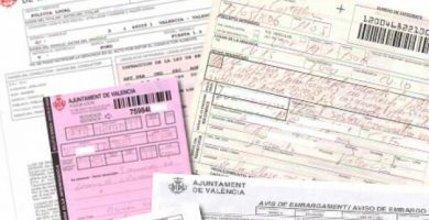 guia online para recurrir a multas