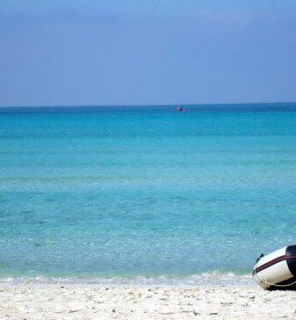 playas virgenes de españa