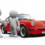 transferir un coche